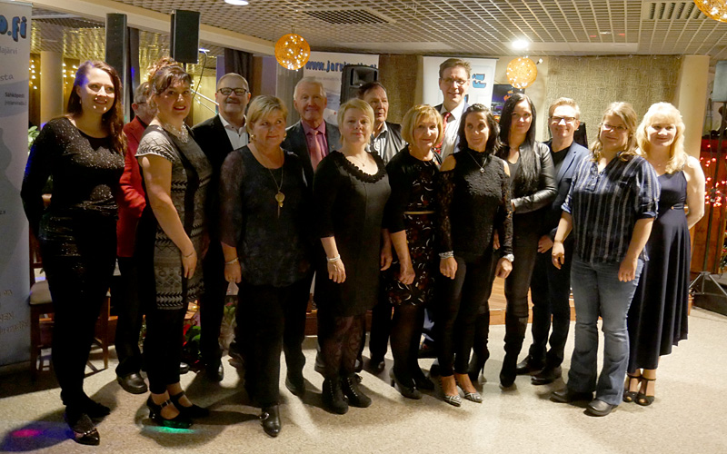 Eurotähti-finalistit2